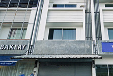 For Sale 1 Bed Office in Hang Dong, Chiang Mai, Thailand