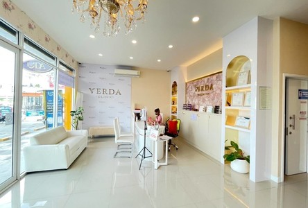 For Sale Business in Bang Yai, Nonthaburi, Thailand