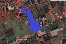 For Sale Land 387,740 sqm in Mueang Samut Sakhon, Samut Sakhon, Thailand