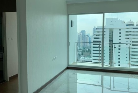 For Sale 2 Beds Condo in Bang Rak, Bangkok, Thailand