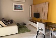 For Sale 1 Bed Condo in Thawi Watthana, Bangkok, Thailand