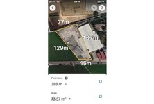 For Rent House 8,037 sqm in Sam Phran, Nakhon Pathom, Thailand