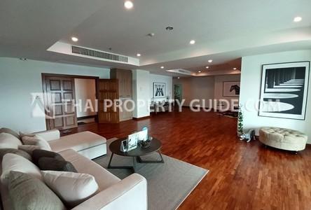 For Rent 4 Beds Condo in Pak Kret, Nonthaburi, Thailand