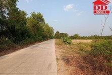 For Sale Land 256 sqm in Nong Khae, Saraburi, Thailand