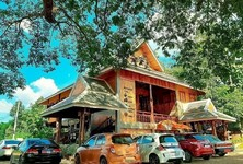 For Sale 2 Beds House in Mueang Chiang Mai, Chiang Mai, Thailand