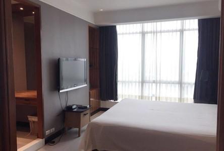 For Rent 1 Bed House in Khlong San, Bangkok, Thailand