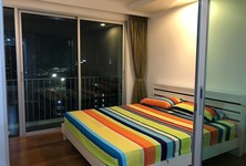 For Rent 1 Bed House in Chatuchak, Bangkok, Thailand