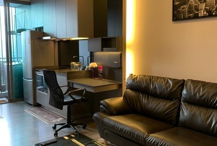 ขาย หรือ เช่า บ้านเดี่ยว 1 ห้องนอน คลองเตย กรุงเทพฯ