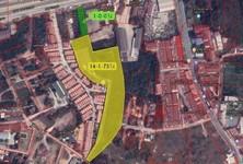 ขาย ที่ดิน 7,092 ตรม. เมืองชุมพร ชุมพร