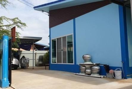 For Sale 4 Beds House in Kabin Buri, Prachin Buri, Thailand