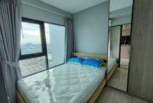 For Rent 1 Bed House in Mueang Samut Prakan, Samut Prakan, Thailand