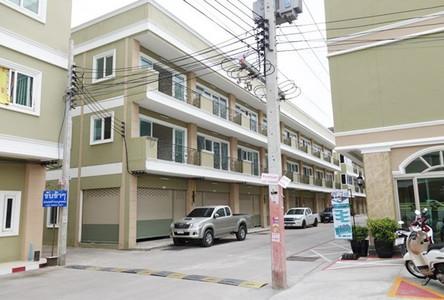 For Sale Retail Space 288 sqm in Bang Lamung, Chonburi, Thailand