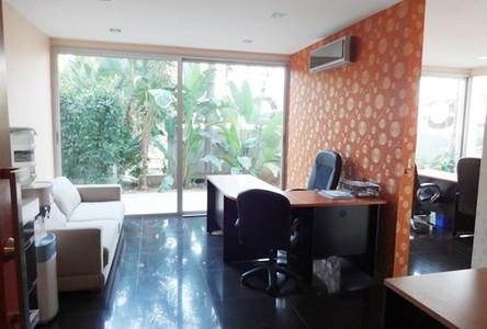 For Sale Retail Space 44 sqm in Bang Lamung, Chonburi, Thailand