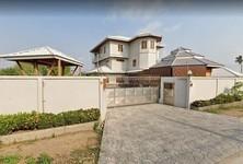 ขาย บ้านเดี่ยว 4 ห้องนอน บางบัวทอง นนทบุรี