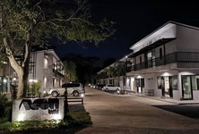 For Sale Apartment Complex 40 rooms in Thalang, Phuket, Thailand