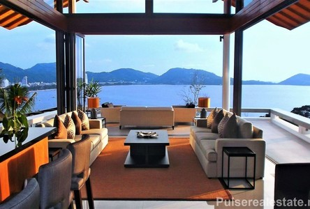 For Sale 6 Beds House in Kathu, Phuket, Thailand