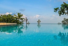 For Rent Hotel 38 rooms in Sichon, Nakhon Si Thammarat, Thailand