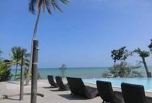 For Sale Hotel 38 rooms in Sichon, Nakhon Si Thammarat, Thailand