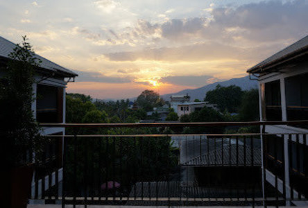 For Sale Hotel 22 rooms in Mueang Chiang Mai, Chiang Mai, Thailand