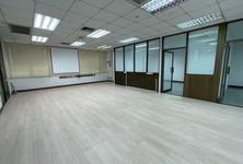 For Rent Office 120 sqm in Bang Na, Bangkok, Thailand