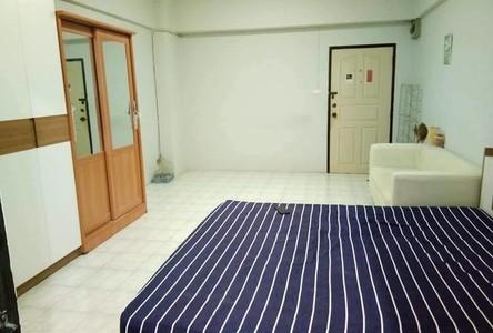 For Sale 1 Bed House in Khan Na Yao, Bangkok, Thailand