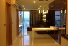 For Rent 2 Beds Condo in Kaeng Khoi, Saraburi, Thailand