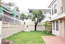 For Rent 3 Beds House in Kaeng Khoi, Saraburi, Thailand