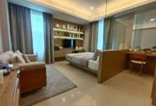 For Rent 4 Beds Condo in Mueang Samut Sakhon, Samut Sakhon, Thailand