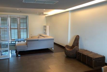 For Rent 1 Bed Condo in Pak Kret, Nonthaburi, Thailand