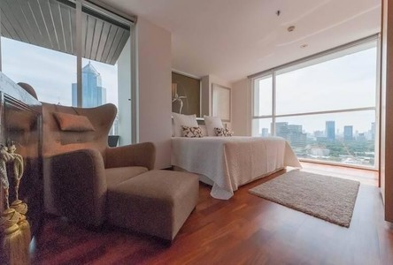 For Rent 3 Beds Condo in Pak Kret, Nonthaburi, Thailand