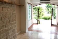 For Rent 4 Beds Condo in Bang Phli, Samut Prakan, Thailand