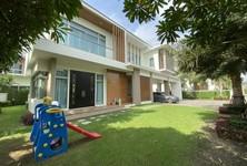 For Rent 5 Beds Condo in Prawet, Bangkok, Thailand