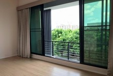 For Rent 2 Beds Townhouse in Wang Thonglang, Bangkok, Thailand