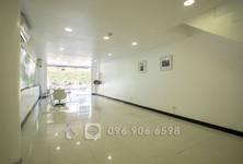 ขาย อาคารพาณิชย์ 2 ห้องนอน บางละมุง ชลบุรี