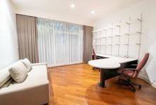 For Rent 5 Beds Condo in Yan Nawa, Bangkok, Thailand
