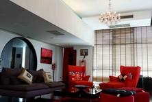 For Rent 5 Beds Condo Near BTS Phra Khanong, Bangkok, Thailand