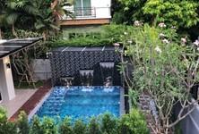 For Rent 4 Beds Condo in Suan Luang, Bangkok, Thailand