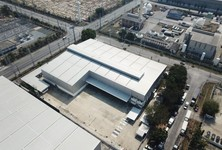 For Sale or Rent Warehouse 9,600 sqm in Phra Nakhon Si Ayutthaya, Phra Nakhon Si Ayutthaya, Thailand