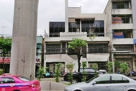 For Sale Office 192 sqm in Bangkok Noi, Bangkok, Thailand