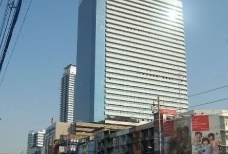 For Sale Office 153 sqm in Sathon, Bangkok, Thailand