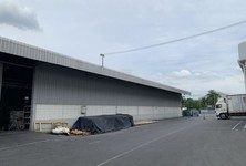 For Rent Warehouse 1,000 sqm in Lat Krabang, Bangkok, Thailand