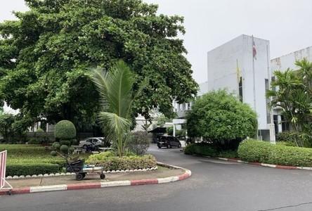 For Rent Warehouse 3,210 sqm in Min Buri, Bangkok, Thailand