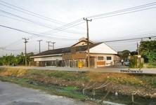 For Sale Retail Space 25,668 sqm in Nong Khae, Saraburi, Thailand