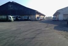 For Rent Warehouse 5,000 sqm in Bang Sai, Phra Nakhon Si Ayutthaya, Thailand