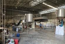 For Sale Warehouse 6,280 sqm in Bang Phli, Samut Prakan, Thailand
