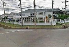For Sale Warehouse 11,200 sqm in Phra Nakhon Si Ayutthaya, Phra Nakhon Si Ayutthaya, Thailand