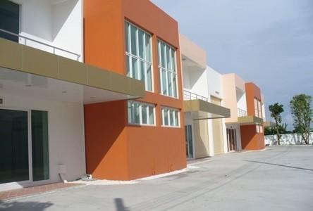 For Sale or Rent Warehouse 664 sqm in Bang Phli, Samut Prakan, Thailand