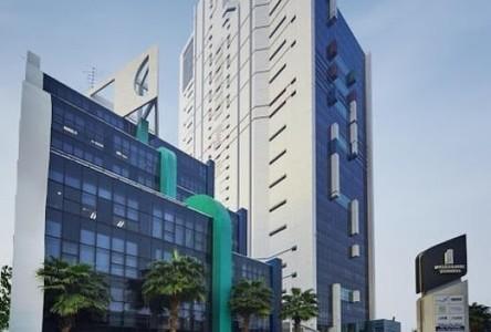 For Rent Retail Space 54,750 sqm in Bang Na, Bangkok, Thailand
