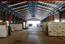 For Sale Warehouse 7,333 sqm in Wang Noi, Phra Nakhon Si Ayutthaya, Thailand