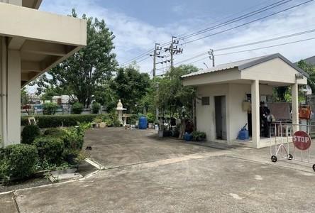 For Rent Warehouse 1,200 sqm in Lat Krabang, Bangkok, Thailand